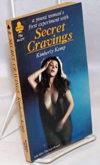 image of Secret Cravings [original titleThe Last Resort