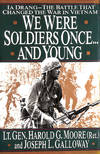 image of We Were Soldiers Once...and Young: The Battle That Changed the War in Vietnam