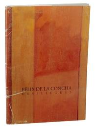 Despliegues by  Felix LA CONCHA - Paperback - First Edition - 1994 - from Jeff Hirsch Books, ABAA and Biblio.com
