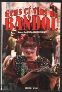image of Gens et vins du Bandol