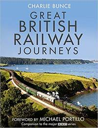 image of Great British Railway Journeys