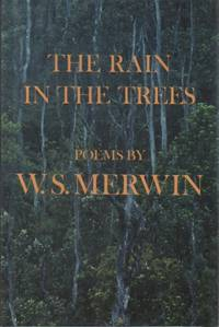 The Rain in the Trees