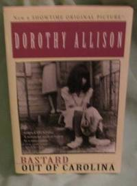 an analysis of the experience of an abuse in bastard out of carolina by dorothy allison