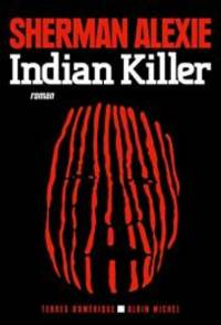 image of Indian Killer (A.M. TER.AMER.) (French Edition)