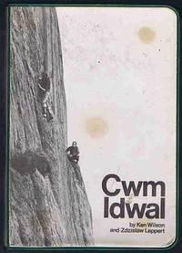 image of Cwm Idwal