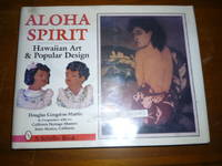 image of Aloha Spirit: Hawaiian Art and Popular Design