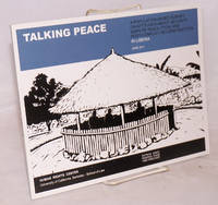 Talking Peace: A Population-based Survey on Attitudes About Security, Dispute Resolution, and...