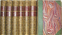 THE COMPLETE WORKS OF JAMES FENIMORE COOPER! author of 'The Last of The Mohicans' et al. COMPLETE in 32 Volumes.