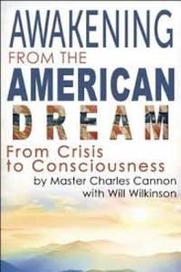 Awakening from the American Dream