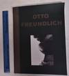 View Image 1 of 2 for Otto Freundlich: Sculpture Inventory #173591