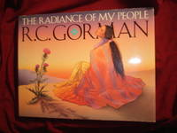 R.C. Gorman. The Radiance of My People