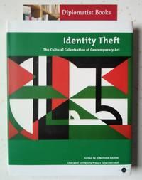 image of Identity Theft