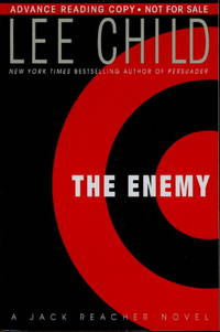 image of THE ENEMY.