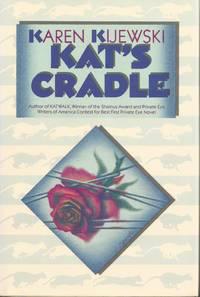 image of Kat's Cradle