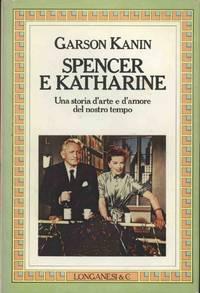SPENCER E KATHARINE