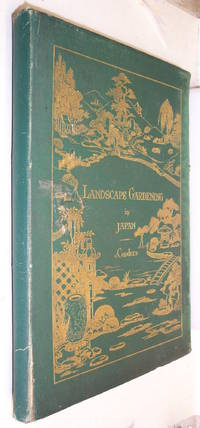 Landscape Gardening in Japan and Supplement to Landscape Gardening in Japan (2 Volume Set)