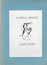 Careful Absence