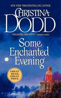 image of Some Enchanted Evening