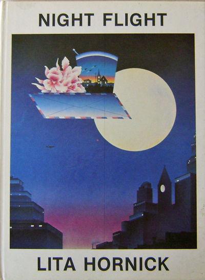 New York: Kulchur Foundation, 1982. First edition. Hardcover. Near Fine. 4to. Scarce hardbound editi...