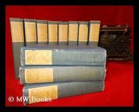 Versailles memoirs - 11 Volumes