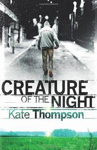 Creature of the Night (Definitions)