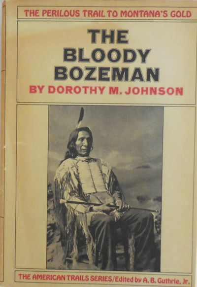 New York: McGraw-Hill, 1971. First edition. Hardcover. Very Good +/very good. First edition. 366 pp....