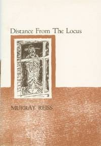 Distance From The Locus