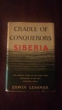 Cradle of Conquerors: Siberia