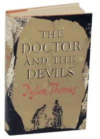 Doctor & The Devils Literature