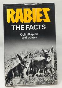 Rabies: The Facts