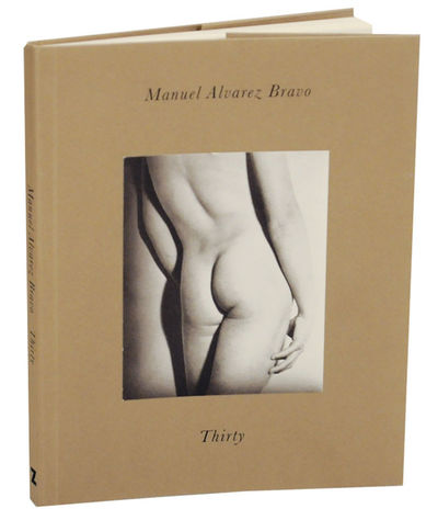 London: Zelda Cheatle Press, 2000. First edition. Small softcover. Features a remembrance by Manuel ...