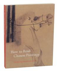 image of How to Read Chinese Paintings