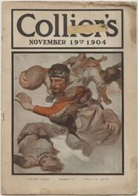 Collier's - November 19, 1904