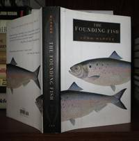image of THE FOUNDING FISH