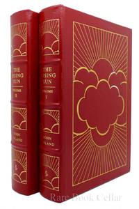 image of THE RISING SUN Easton Press
