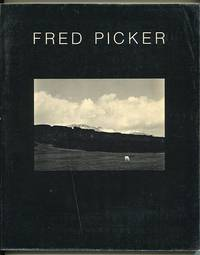 Fred Picker
