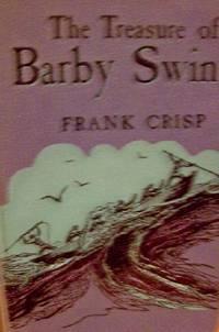 The Treasure of the Barby Swin