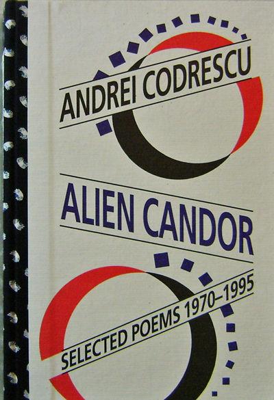 Santa Rosa: Black Sparrow Press, 1996. First edition. Hardcover. Near Fine/fine. 8vo. 303 pp. A near...