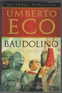 image of Baudolino