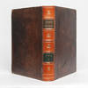 View Image 2 of 9 for Complete set of Cook's Voyages: An Account of the Voyages undertaken by the order of His Present Maj... Inventory #3329