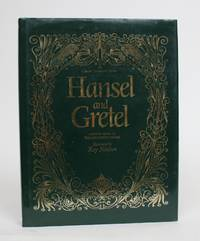 image of Hansel and Gretel, and Other Stories by the Brothers Grimm