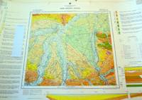 Alessandria. F� 70. Carta geologica d\'Italia.
