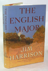 The English Major