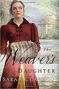 The Weaver\'s Daughter