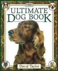 Ultimate Dog Book
