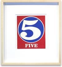 Number 5 (Single)