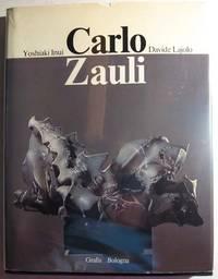 Carlo Zauli