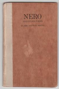Nero And Other Poems