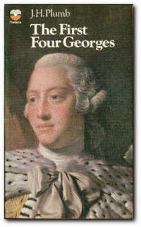image of The First Four Georges