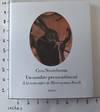 View Image 1 of 7 for UN SOMBRE PRESSENTIMENT : A LA RENCONTRE DE HIERONYMUS BOSCH Inventory #162558